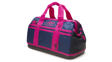 Lister Carry All bag